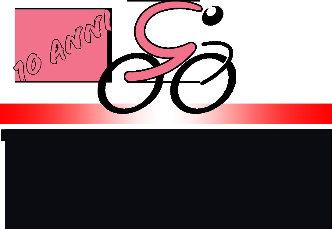 Tour Logo 2014